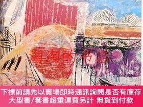 二手書博民逛書店季刊アプローチ罕見approach 1970年 Spring EXPO 70 <竹中工務店PR誌 萬國博關連資