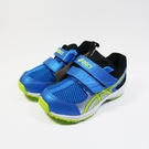 (C3) ASICS 亞瑟士 TOPSPEED MINI 4 兒童 運動鞋 1144A174-402 送贈品 [陽光樂活]
