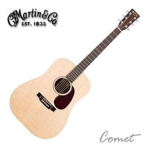 MARTIN DX1R-AE 可插電單板民謠吉他【墨西哥製造/電木吉他/DX1RAE】