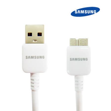 【AB491】 Note3 S5 USB 3.0 原廠傳輸線/充電線 Samsung Galaxy S5 LTE N3 N5