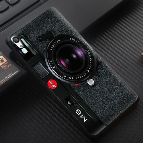 Sony Xperia XA1 Ultra G3125 G3212 G3226 手機殼 軟殼 保護套 相機鏡頭