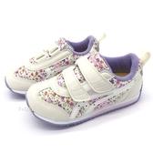 《7+1童鞋》中童 ASICS KIDS 亞瑟士 IDAHO MINI CT 3 透氣輕量 運動鞋 慢跑鞋 機能鞋 5248 粉色