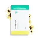韓國 Apieu 金縷梅控油面膜(單片) ◆86小舖 ◆