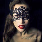 夜店女王!性感情趣內衣套裝蕾絲鏤空眼罩面具真人制服 貓女〖米蘭街頭〗