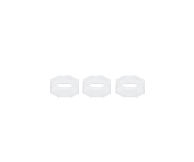 【Actagon】Clear 飛鏢配件 DARTS