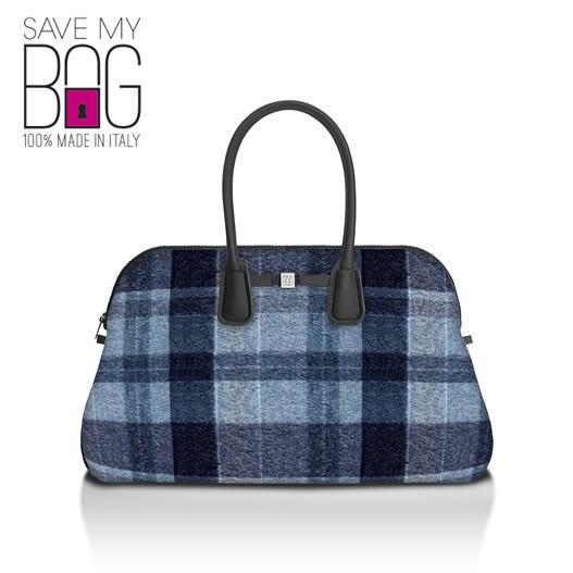 SAVE MY BAG PRINCIPE 手提包 托特包 公事包 媽媽包 義大利名牌包 歐系精品