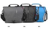 【百諾】BENRO Swift 20 雨燕系列 單肩攝影背包