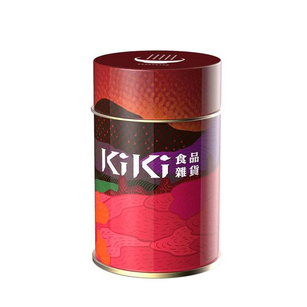kiki食品雜貨 椒麻粉16g