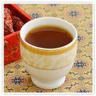 極品紅棗茶(常溫)...