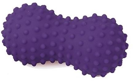 【宏海】 按摩球 成功 S4715 花生顆粒按摩球 適合運動前後的肌肉放鬆 (1個裝)