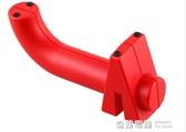 德國制造雙立人紅色紀念版磨刀器磨刀棒磨刀石一秒鋒利家專用開刃 雙12購物節