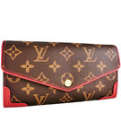 Louis Vuitton LV M61...