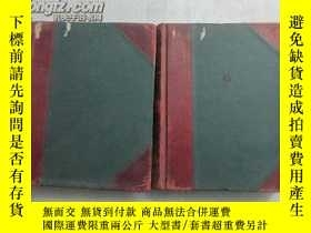二手書博民逛書店TREATIES罕見CONVENTIONS ETC BETWEE