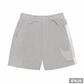 NIKE 男 AS M NK DRY SHORT 5.0 PX GFX 運動短褲 - CJ6690077