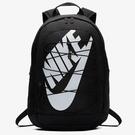 NIKE HAYWARD 2.0 背包 後背包 休閒 15吋筆電 黑【運動世界】BA5883-013