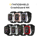 犀牛盾 Crash Guard NX A...