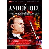 安德列瑞歐紐約聖誕音樂會DVD+CD (3片裝)