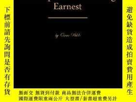 二手書博民逛書店The罕見Importance Of Being EarnestY256260 Oscar Wilde Cre