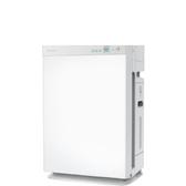 大金15.5坪空氣清淨機白色MCK70VSCT-W