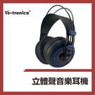 【Yo-tronics】 立體聲音樂耳機 – YTH-740 耳機 立體聲音