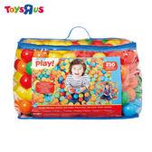 玩具反斗城 STATS 250顆補充球