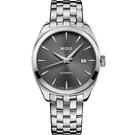 MIDO 美度 Belluna Royal 經典男士機械腕錶 M0245071106100