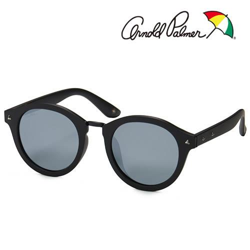【花雨傘Arnold Palmer】 女款偏光太陽眼鏡 AP11692-C281