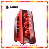 天堂2:革命 多開 技嘉12核心Intel i7-8700 GTX1060 高效能顯示