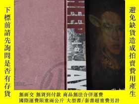 二手書博民逛書店SHEEP罕見02Y308597 張藝興 中國經濟出版社
