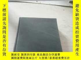 二手書博民逛書店Annual罕見Review of Physical Chemistry(物理化學年度回顧)1963 14(英文版