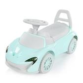 兒童扭扭車帶音樂助步車小孩滑行車玩具車