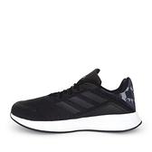 Adidas Duramo Sl [FY6685] 男鞋 運動 休閒 慢跑 訓練 輕量 透氣 避震 回彈 愛迪達 黑