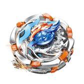 颶風戰魂 特化系列 赤鐮幽冥 陀螺 TOYeGO 玩具e哥