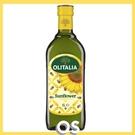 奧利塔 頂級葵花油 1000ml/瓶   OS小舖