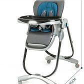 寶寶餐椅可折疊多功能便攜式兒童嬰兒椅子小孩吃飯餐桌座椅 WY【全館89折低價促銷】
