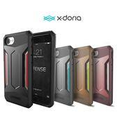 X-doria Apple iPhone 7 4.7吋 Defense GEAR 戰士系列 鋁合金保護殼