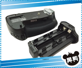 黑熊館 MEIKE 美科 MK-DR750 NIKON D750多功能直拍電池手把 MB-16 相容原廠