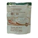 【健康時代】薏仁粉(無糖)500g x12袋/箱 ~100%天然