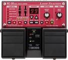 [唐尼樂器] BOSS RC-30 Loop Station 樂句循環工作站 效果器 RC-30