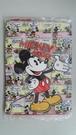 99免運-迪士尼大束口袋-古典米奇(活動加碼回饋)【合迷雅好物超級商城】