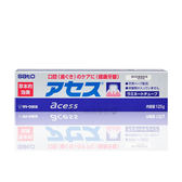 SATO佐藤 雅雪舒牙齦護理牙膏 125g【日本製造】