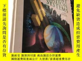 二手書博民逛書店ESSENTIALS罕見OF MANAGEMENT INFORMATION SYSTEMS (THIRD EDIT