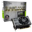 艾維克EVGA GTX1050 Ti 4GB SC GAMING ACX2.0 GDDR5 PCI-E圖形卡