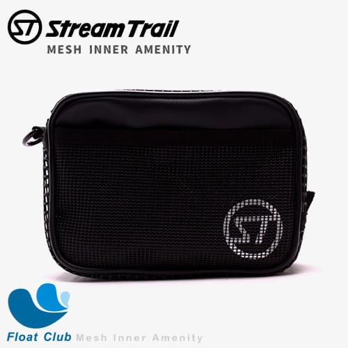Stream Trail 周邊配件 收納網袋Amenity