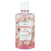 韓國 2080 花香漱口水 250mL 茉莉花香氣 ◆86小舖 ◆