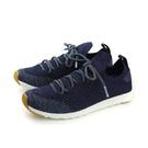 native AP MERCURY LITEKNIT 阿波羅鞋 休閒 網布 透氣 舒適 深藍色 男鞋 女鞋 21103919-4210 no618