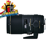 【24期0利率】SIGMA MACRO 150mm f2.8 EX DG HSM OS 恆伸公司貨 微距鏡頭