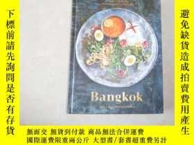 二手書博民逛書店Bangkok:罕見Recipes and Stories fr