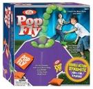 【美國Ideal】35500 飛球接力 家庭遊戲組 /組
