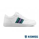 ★ 型號:05853-151 ★ 傳承品牌貴族精神運動鞋 ★具運動又具現代流行性的鞋款